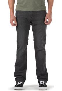 Calça Jeans V56 Standard