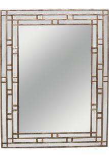 Espelho Court