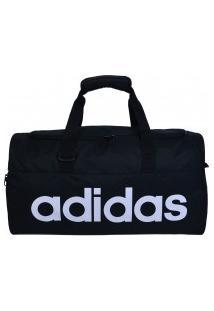 Mala De Viagem Adidas Essentials Linear - Aj9927