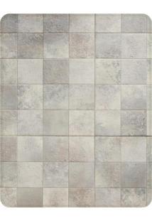 Tapete Love Decor Sala Wevans Marble Único