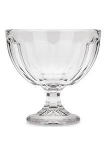 Taça De Sobremesa Brinox Pavillion Haus Concept Incolor
