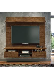 Painel Para Tv 55 Polegadas Livin Canyon 160 Cm