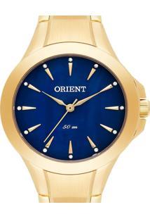 Relógio Orient Fgss0084 D1Kx