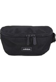 Pochete Adidas T4H Mesh - Feminino