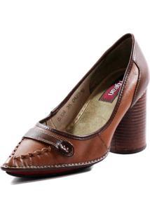 8f2ddc63c7 Sapato Cafe Conforto feminino