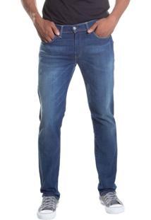 Jeans 511™ Slim Performance Stretch - 33X34