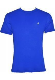 Camiseta Gamaia - Masculino