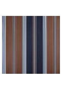 Papel De Parede Listrado Classic Stripes Ct889036 Vinílico Com Estampa Contendo Listrado