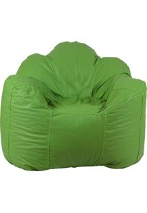 Puff Ostra Pop - Stay Puff - Verde