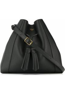 Mulberry Bolsa Tote Milla Pequena - Mby.A100