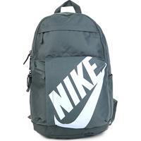 ca8b4fe93 Mochila Nike Sportswear Elemental - Unissex