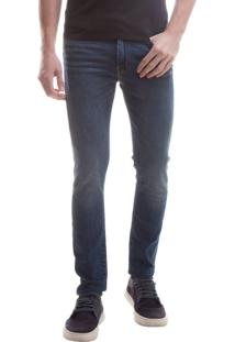 Jeans 519™ Super Skinny Jeans 519™ Extreme Skinny