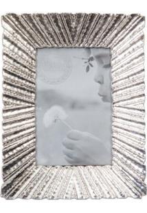 Porta-Retrato Pearl P