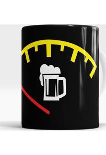 Caneca Cervejômetro