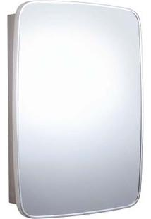 Espelheira Cris Inox 1112 53,5Cm Cris-Metal