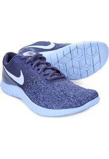 7304b72c103 ... Tênis Nike Flex Contact Feminino - Feminino