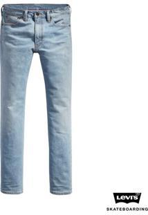 Jeans Levi'S® Skateboarding™ 511™ Slim - 38X34