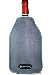 Cooler Sleeve Wa126 Cinza Le Creuset