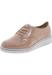 9314b356d Sapato 2015 Conforto feminino | Starving