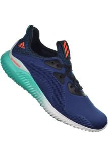Tênis Adidas Alphabounce