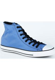Tênis Masculino Casual Converse All Starct04130001