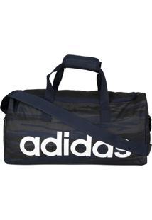 Mala Adidas Essentials Linear M Graf Masculina - Masculino