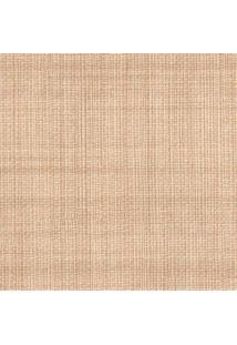 Papel De Parede Cestaria Marrom (950X52)