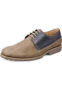 Sapato Sandro Moscoloni Rian