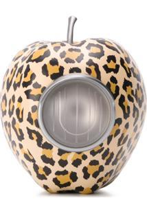 Medicom Toy Abajur Rainbow Leopard - Neutro