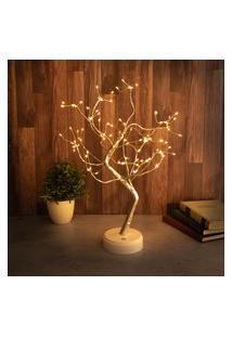 Luminária Spring Tree