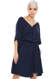 4042b17b9 Vestido Malwee Viscose feminino | Shoelover