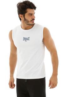 ... Camiseta Machão Everlast Básica 6775d3bedc6a7