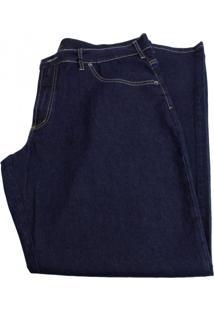 Calça Jeans Masculina Pierre Cardin New Fit 457P158