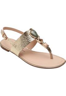 Sandália Dakota Feminina Z7612