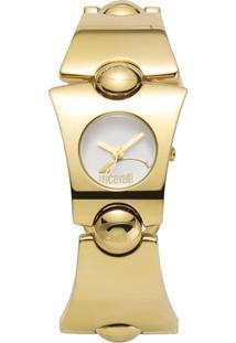 Relógio Just Cavalli Feminino Wj28011H