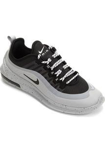 Tênis Nike Air Max Masculino - Masculino