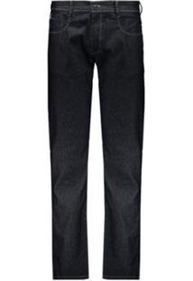 Calça Jeans Hang Loose Spot Masculina - Masculino