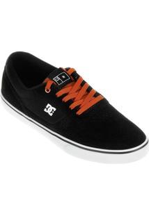 Tênis Dc Shoes Switch S - Masculino