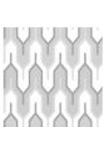 Papel De Parede Adesivo Decoração 53X10Cm Bege -W22542