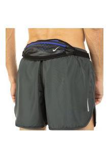 Pochete Nike Small Capacity
