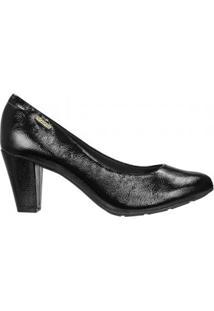 Sapato Modare Scarpin Feminino