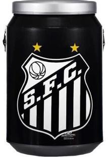 Cooler Térmico Do Santos 24 Latas Pro Tork - Unissex