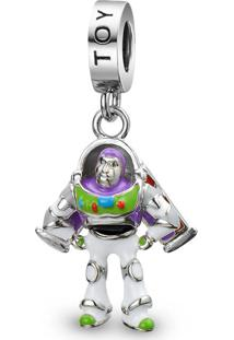Pingente Life Buzz Lightyear