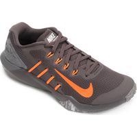 a6080362a01 Tênis Nike Retaliation Tr 2 Masculino - Masculino