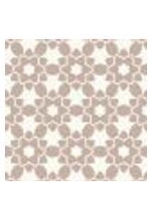 Papel De Parede Autocolante Rolo 0,58 X 3M - Floral 287264606