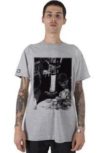 Camiseta Stoned Will Smith Masculina - Masculino