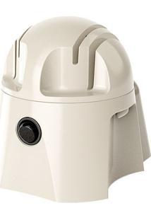Afiador De Facas Elétrico Branco Stang 220V