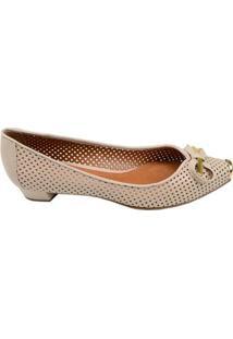 610d40d92 Sapato Luz Da Lua feminino   Shoelover