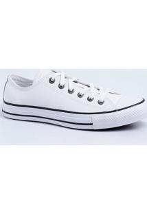 Tênis Feminino Casual Converse All Star Ct04480001