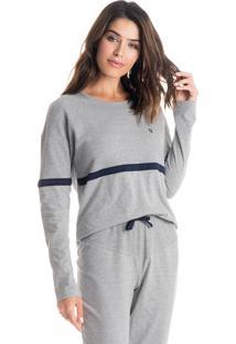 Pijama Paola Longo
